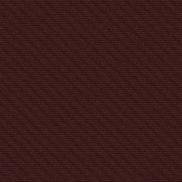 seamless dark brown fabric-like texture with stripes