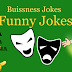 Best Top 30 Buisness Jokes in Hindi Statuss.ooo