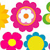FLOWER DESIGNS (Ready to Print) Free Downlaod