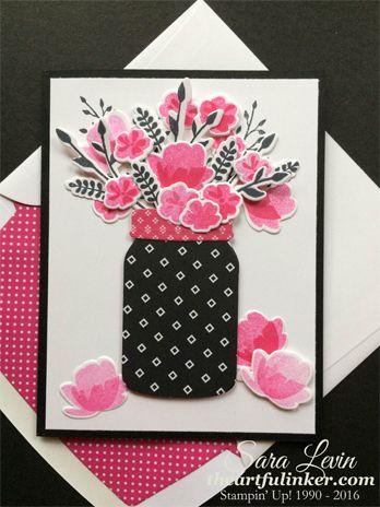 """50 medio 1/"""" formas variadas mezclado Tarjeta corazón de papel punchies Cardmaking scrapboo"""