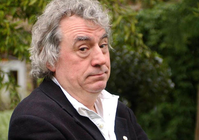 Terry Jones Remembered by Michael Palin, John Cleese and More