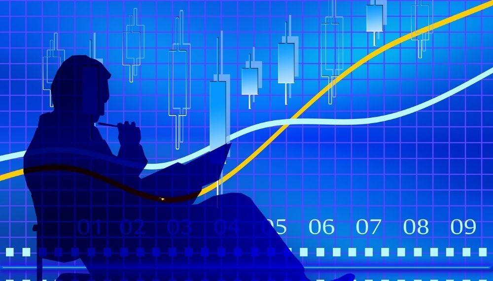 pasos para comprar acciones