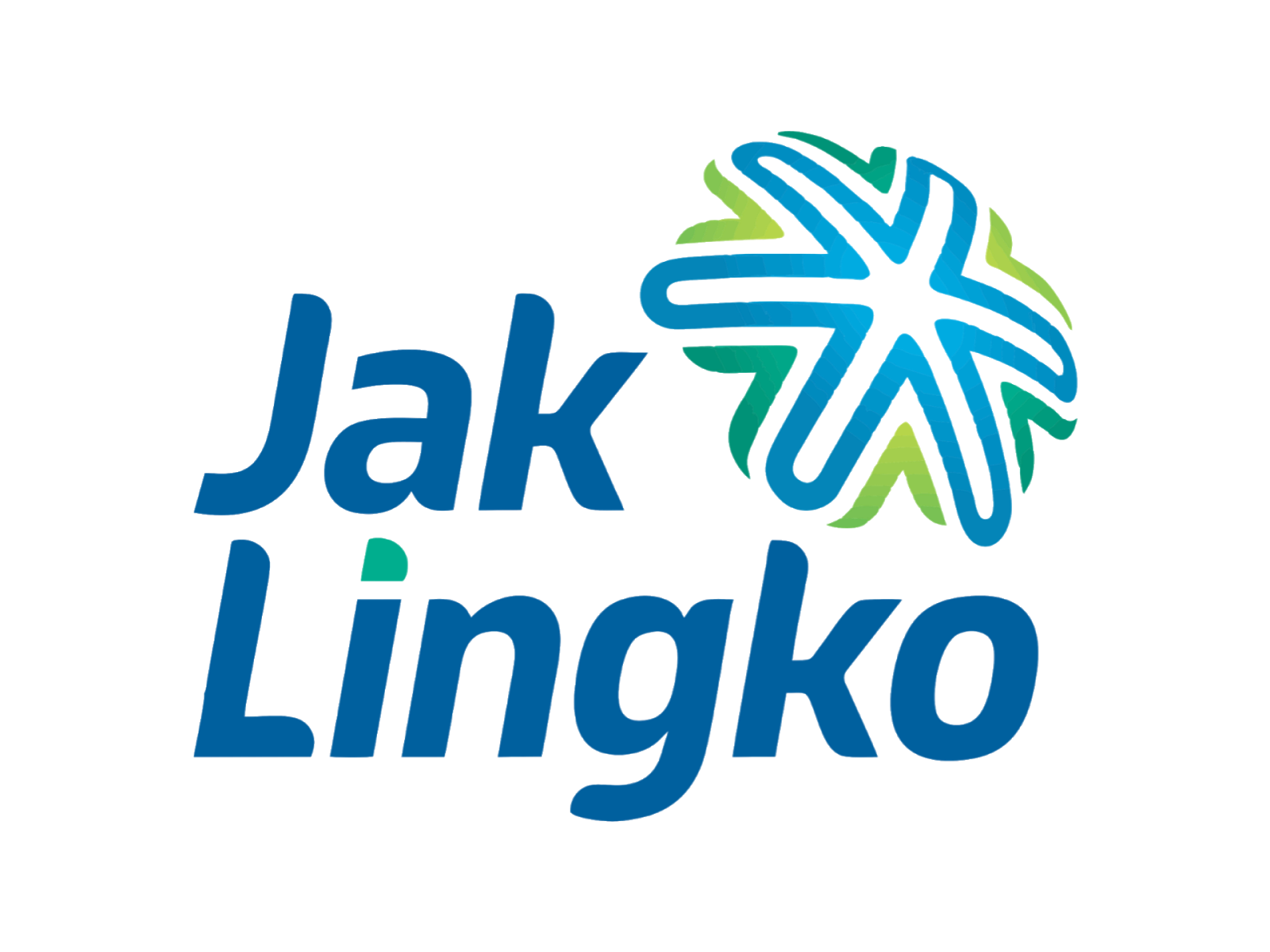Logo Jak Lingko Format PNG