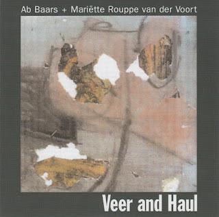 Ab Baars, Mariëtte van der Voort, Veer and Haul