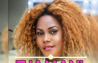 Audio | Isha Mashauzi - Thamani ya Mama