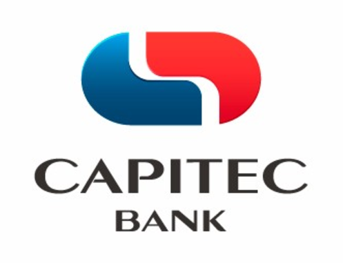 Capitec Bank Is Hiring New Workers