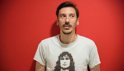 Αποχώρησε από τον όμιλο της 24Media o Hλίας Αναστασιάδης