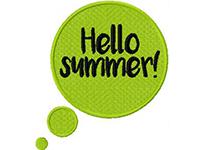 https://nancyembroidery.blogspot.com/2017/08/Hello.Summer.html