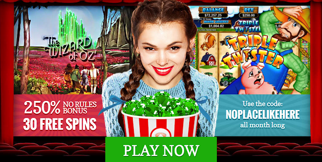 M casino coupons online gambling and sports
