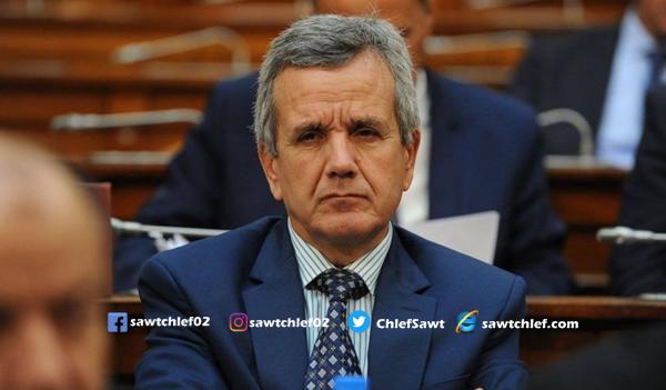 """وزير الصحة : """"رفعنا تقرير لفرض حجر شامل يومي عيد الفطر"""""""