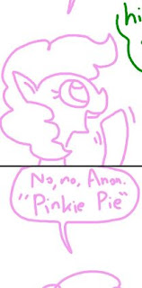 https://derpicdn.net/img/view/2014/3/3/565976__source+needed_safe_artist-colon-the+weaver_pinkie+pie_oc_oc-colon-anon_angry_bipedal_boop_close+enough_comic_-colon-d_derp_dialogue_eyes+closed.png