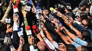 basın ve yayıncılık mezunları ne iş yapar