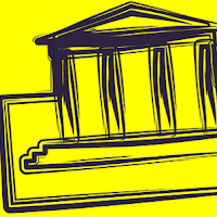 Bank Sampah, Bank Tanah, dan Bank Makanan