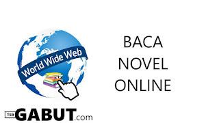 Kumpulan situs baca novel online tergabut.com