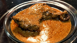 Recipe of Chicken Chaap
