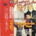 AMERICA ADENTRO - EDUARDO MORENO Y WALDEMAR LAGOS - 1993