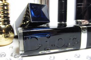 [Vergleich] Die Dior Lippenstiftlinien