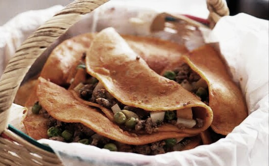 recetas-mexicanas-tacos-de-canasta