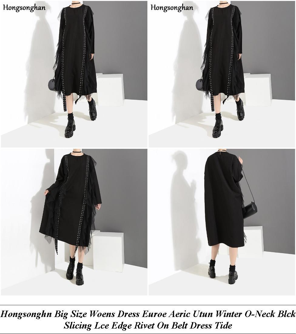 Dress Formal Dresses - Womens Clothing Online Cheap - Yellow T Shirt Dress Forever