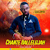 SaxEmmy Unveils Sax Cover for 'Chante Hallelujah' | Originally by Ajuju