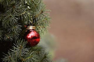 Cuento de NavidadCharles Dickens