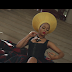 New Video : Nandy Ft. Sauti Sol - Kiza Kinene  | Download Mp4
