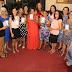 Mulheres pintadenses são homenageadas em sessão especial na Câmara de Vereadores