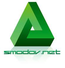 Solusi SMADAV Yang Tidak Bisa Terbuka