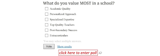http://sjapypnelson.blogspot.ca/p/poll-what-do-you-value-most-in-school.html