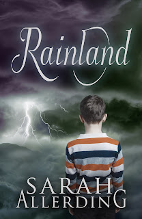 https://www.amazon.com/Rainland-Sarah-Allerding-ebook/dp/B01LDCA8FK/ref=sr_1_2?ie=UTF8&qid=1472751062&sr=8-2&keywords=sarah+allerding#nav-subnav
