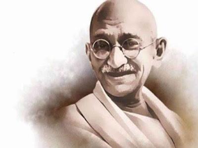 गांधी जयंती 2021 विशेष | महात्मा गाँधी की 152वीं जयंती |गांधी जयंती 2021 पर निबंध | Gandhi Jyanti 2021