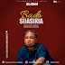 AUDIO l Elisha - Bado Sijasikia l Download