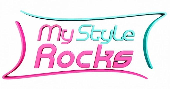 «My style rocks»: Η εμπλοκή με τη γυναίκα-κριτή!
