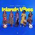 Dandy Lisbon & SPK - Island Vibes (2020) [DOWNLOAD MP3] • Promo9Dade