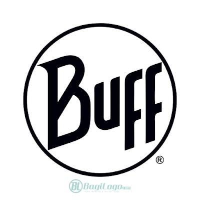 Buff headwear Logo Vector