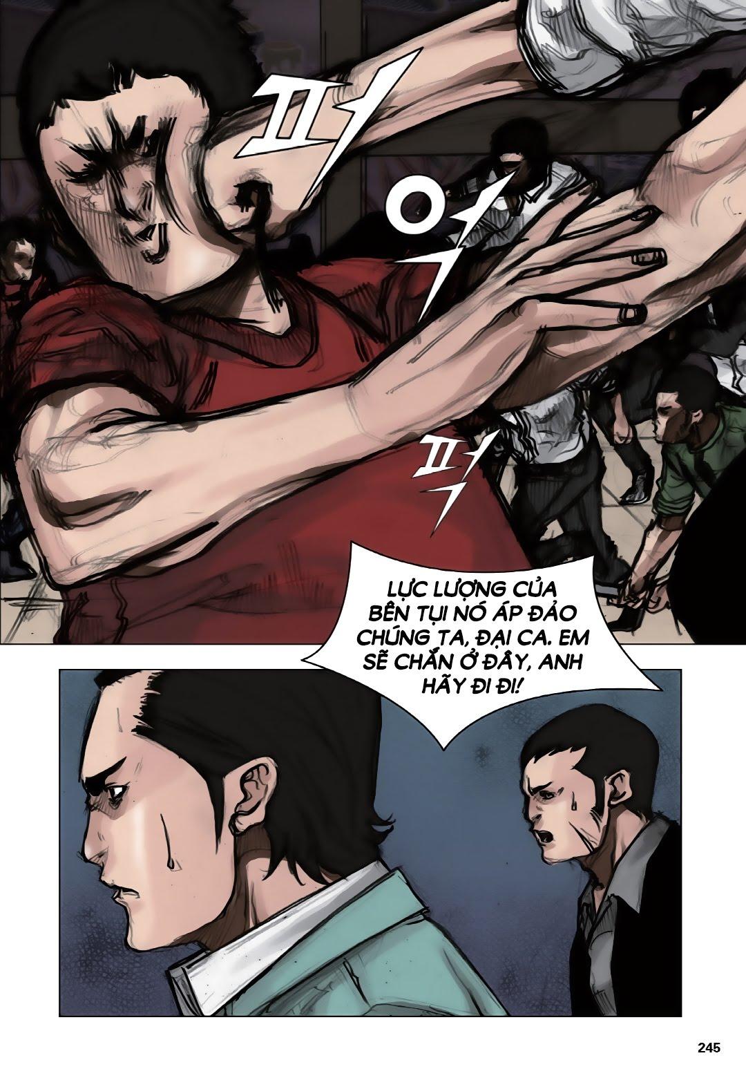 Tong phần 1-15 trang 16