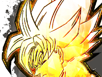 Dragon Ball Legends v1.3.0 Mod Apk (Unlimited Ki+Damage)