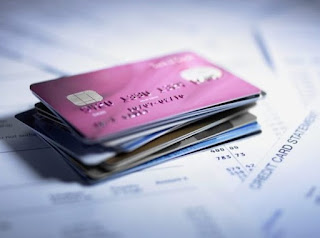 Free Hacked Visa Credit Cards With Money On Them | Free Card Number and CVV