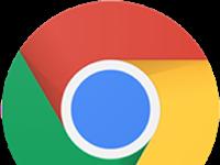 Cara Install Google Chrome di Cmd Windows Server