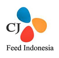 Lowongan Kerja Lampung PT CJ Chiel Jedang Feed Lampung