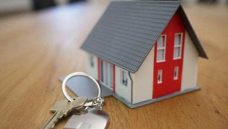 Deuda por morosidad, cómo y cuánto deben pagar por los alquileres adeudados