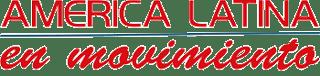 logo-amlat-online-2016-2_0