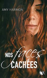 http://passion-d-ecrire.blogspot.fr/2015/05/critique-litteraire-nos-faces-cachees.html
