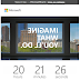 Microsoft Surface invitation sent out