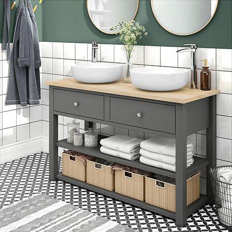 bathroom-vanity-units-uk