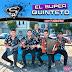 Super Quinteto - Hoy y Siempre