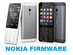 NOKIA Flash File Download Free (Part-3)