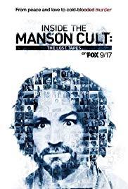 Watch Inside the Manson Cult: The Lost Tapes Online Free 2018 Putlocker