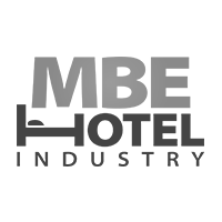 MBE HOTEL INDUSTRY