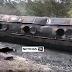 Vídeo - 7 muertos y 40 heridos en la explosión de un camión que transportaba gasolina en Colombia